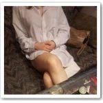 강남셔츠룸-저스트초이스-005
