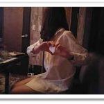 강남셔츠룸-저스트초이스-007